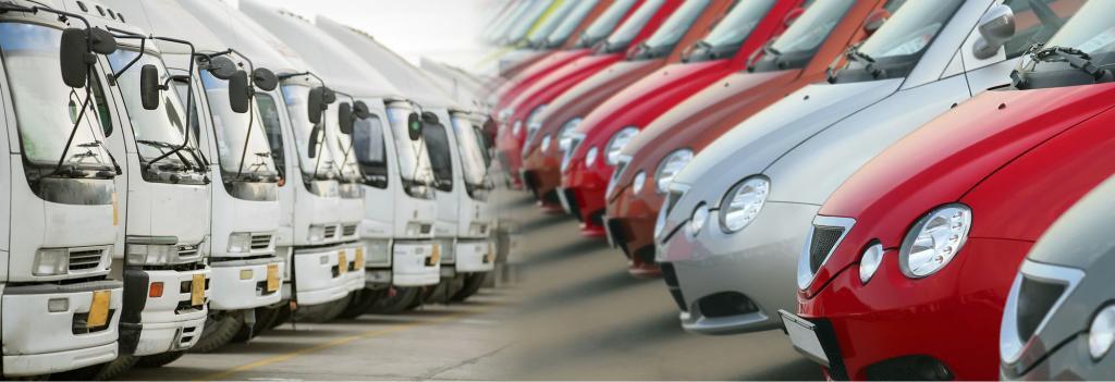 Fleet Insurance FAQs