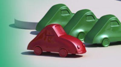Motor Insurance Database (MID)