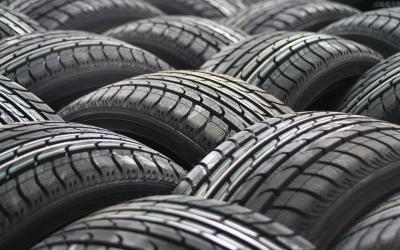 Choosing Tyres – Which are the Best?