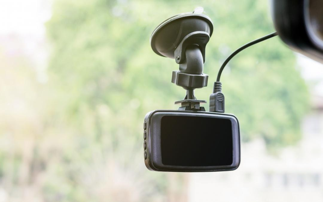 The AA Plans to Lobby Government Over Privacy Laws for Dashcams