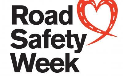 Companies Eligible to Register for Road Safety Week