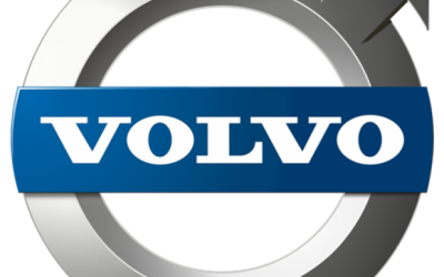 Volvo Teams Up With NVIDIA and Autoliv to Create Self-Driving Car Systems