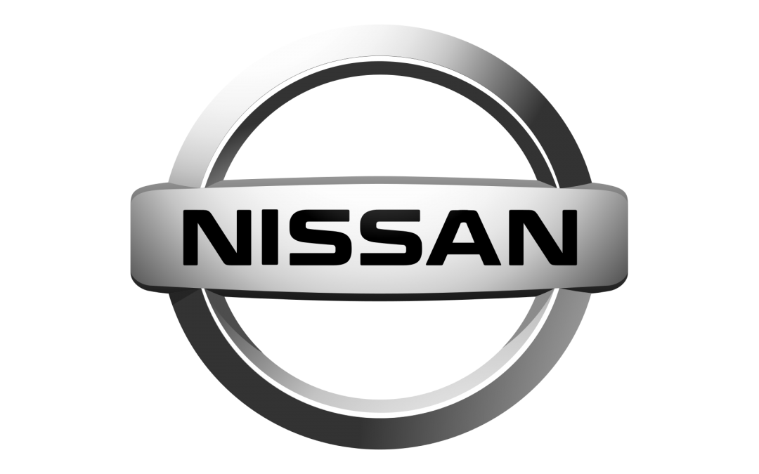 Nissan Appoint New Head of Leasing