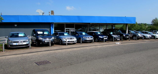 FleetCheck Launch New Consultancy Service