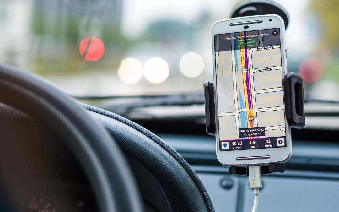 3 of the Best Tech Buys for Motor Fleet Operators