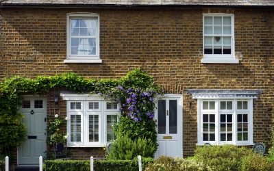 Treating Your Household as a Small Business