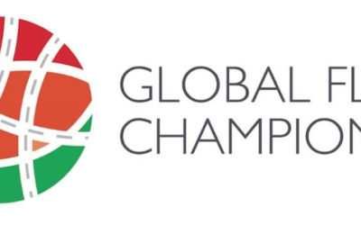 Global Fleet Champions campaign – how you can champion fleet safety and sustainability